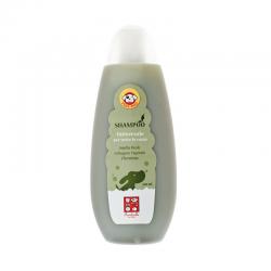 Fuss Dog Shampoo Universale