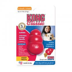 Kong Porta Biscotto Classic