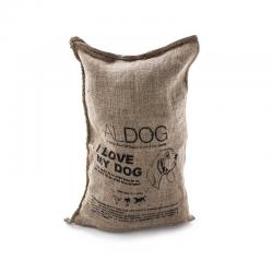 AlDog Puppy Medium