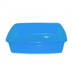 Hydra Vasca Igienica Blu