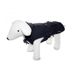 Dog Line Cappottino Versailles