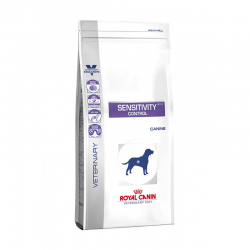 Royal Canin SC21 Sensitivity Control Veterinary Diet