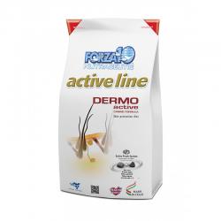 Forza 10 Active Line Dermo Active - 10 Kg