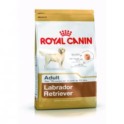 Royal Canin Labrador Retriever Adult Breed Health 12 Kg / 12 + 2 Kg Bonus Bag