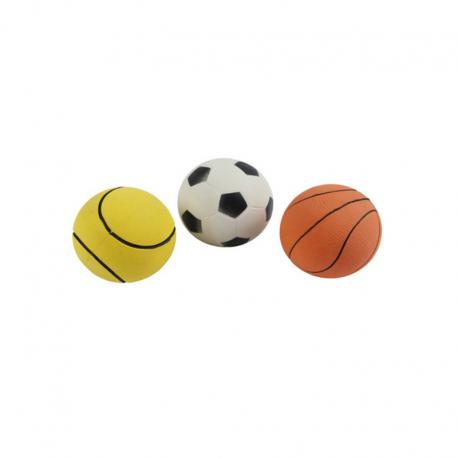 Gioco Palla Sport Gomma