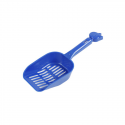 Paletta Gatto Blu
