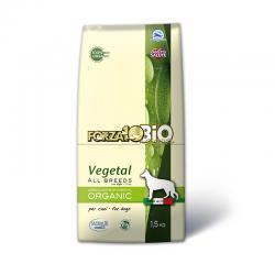 Forza10 Vegetal Bio con Alghe All breeds