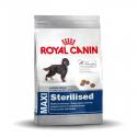 Royal Canin Maxi Adult Sterilised 12 Kg