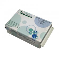 Salviettine Detergenti Clorexidina