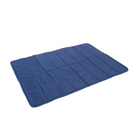 Materassino Rinfrescante Cooling Mat