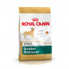 Royal Canin Golden Retriever Adult Breed Health