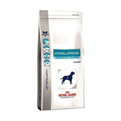 Royal Canin Hypoallergenic Moderate Calorie HME 23 Veterinary Diet