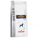 Royal Canin Gastro Intestinal Junior Veterinary Diet 10 Kg