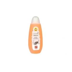 Fuss Dog Shampoo Cane Manti Neri