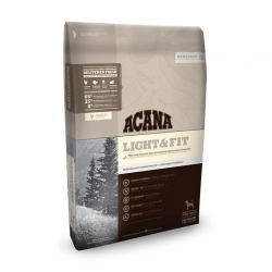 Crocchette Acana Adult Light & Fit 11.4 kg