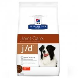 Hill's j/d Prescription Diet Canine 12 Kg