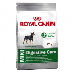 Royal Canin Digestive Care Small Dog