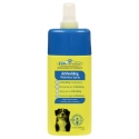 FURminator Cane deShedding Waterless Spray 251ml