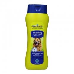 FURminator Cane deShedding Shampoo 251ml