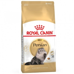 Royal Canin Feline Adult Persian
