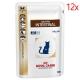 Royal Canin Gastro Intestinal Veterinary Diet Busta 100 gr