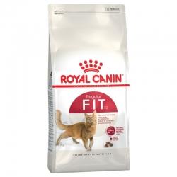 Royal Canin Regular Fit 32 4 Kg