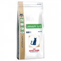 Royal Canin Urinary S/O LP 34 Veterinary Diet