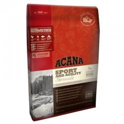 Acana Sport and Agility - Offerta