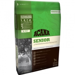 Crocchette Acana Senior Dog 11.4 kg