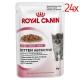 Royal Canin Kitten Instinctive in Salsa Diet Busta 85 gr