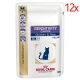 Royal Canin Sensitivity Control Veterinary Diet Busta 100 gr