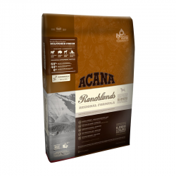Acana Dog Regionals Ranchlands 11,4 Kg