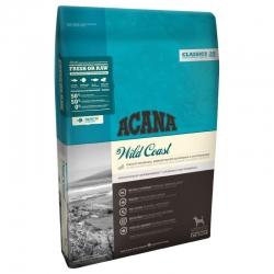 Acana Wild Coast 11.4 Kg