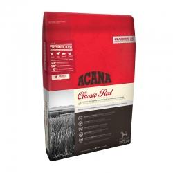 Acana Red Classic 11.4 Kg