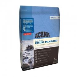 Acana Singles Pacific Pilchard 11.4 Kg
