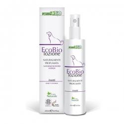 Forza 10 EcoBio Lozione Naturalmente Profumata 250 ml