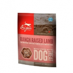 Orijen Dog Snack Freeze Dried Alberta Lamb 56.7 g