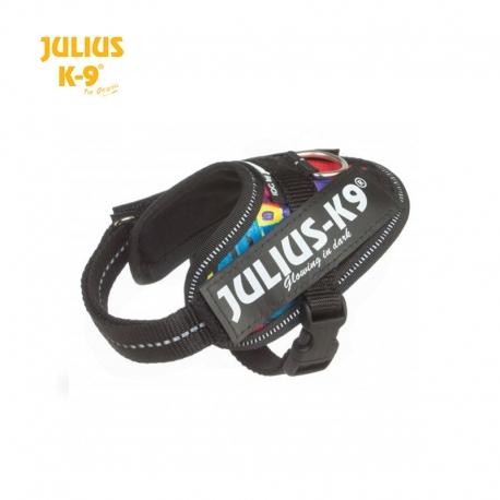 Julius K9 Pettorina IDC Power Harnesses Psycho