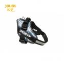 Julius K9 Pettorina IDC Power Harnesses Jeans Denim