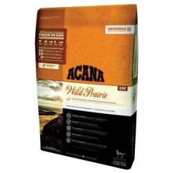 Acana Regionals Wild Prairie 11.4Kg - Offerta