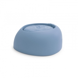Imac Dispenser Croccantini o Acqua 1.5 L