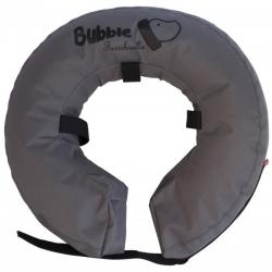Bubble Collar - Collare di Protezione