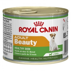 Royal Canin Adult Beauty Mini