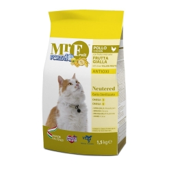 Forza 10 Mr Fruit Neutered 1.5 Kg