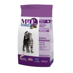 Forza 10 Mr Fruit Kitten 1.5 Kg
