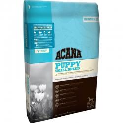 Acana Puppy Small Breed 6 kg