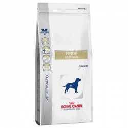 Royal Canin FR23 Fibre Response Veterinary Diet