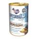 Forza 10 Diet Hypoallergenic Cavallo e patate