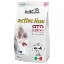 Forza 10 Active Line Oto
