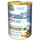 Forza 10 Diet Hypoallergenic Cervo e riso